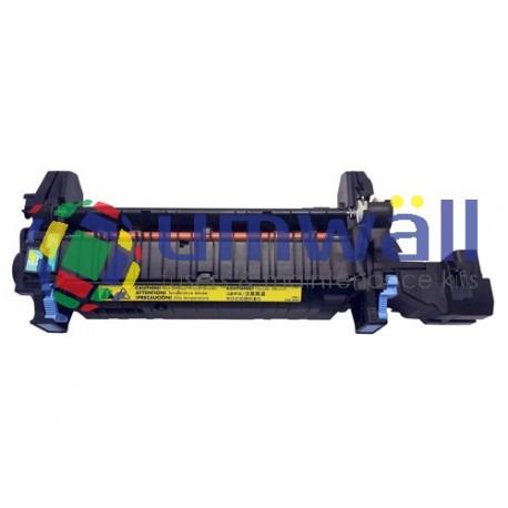 CE506A Fusore HP CP3525