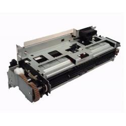 RG5-2662 Fusore HP 4000