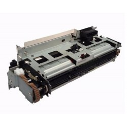RG5-2662 Fusore HP 4050