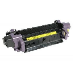 Q7503A Fusore HP CP4005