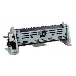 RM1-8809 Fusore HP 400 M401