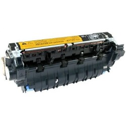 RM1-4579 Fusore HP P4014