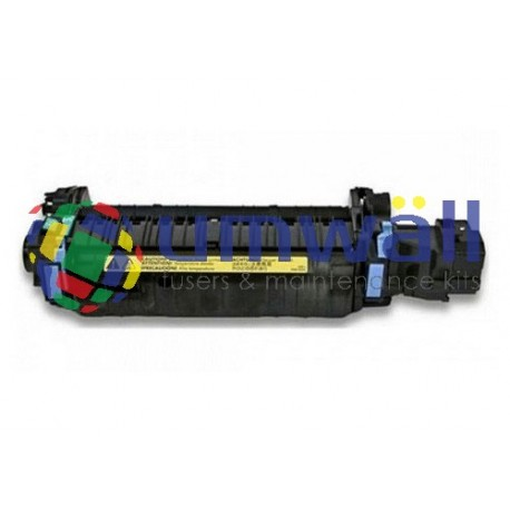 CE247A Fusore HP CP4525