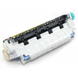 RM1-0014 Fusore HP 4200