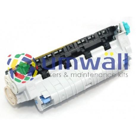 RM1-1083 Fusore HP 4250