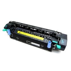 Q3677A Fusore HP 4650