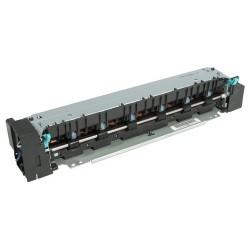 RG5-5460 Fusore HP 5000