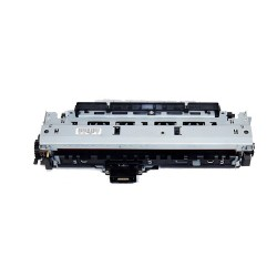 RM1-3008 Fusore HP M5035 MFP