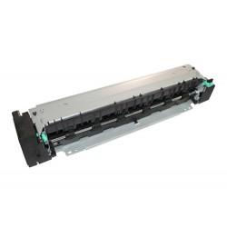 RG5-7061 Fusore HP 5100