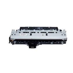RM1-2524 Fusore HP 5200