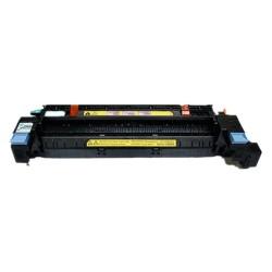 CE710-69010 Fusore HP CP5225