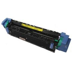 Q3985A Fusore HP 5550