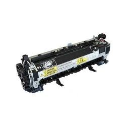 RM2-6308 Fusore HP M604