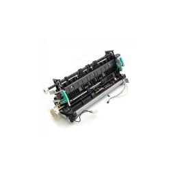 RM1-1461 Fusore HP 1320