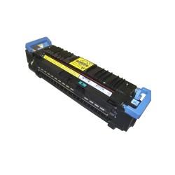 CB458A Fusore HP CM6040 MFP