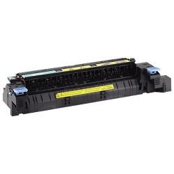 CC522-67926 Fusore HP M775 MFP