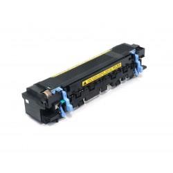 RG5-6533 Fusore HP 8100