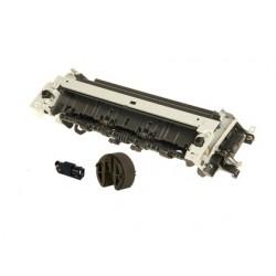 CC376A Fusore HP CP1215