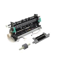 RM1-2337 Kit Manutenzione HP 1320