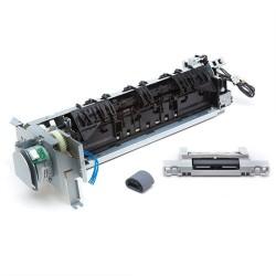 RM1-1821 Fusore HP 1600
