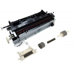 RM1-4248 Fusore HP P2014