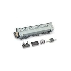 H3978-60002 Fusore HP 2200