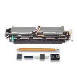 U6180-60002 Fusore HP 2300