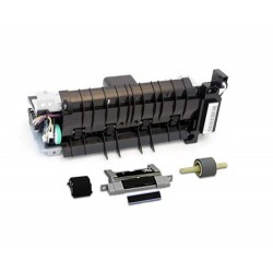 H3980-60002 Fusore HP 2400