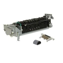 RM1-1825 Fusore HP 2605dn