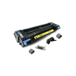 RM1-2743 Fusore HP 2700