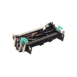 RM1-4268 Fusore HP P2014