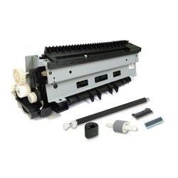 Q7812-67904 Fusore HP M3027 MFP