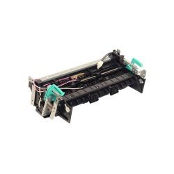 RM1-4268 Fusore HP P2015