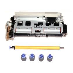 C7852A Fusore HP 4000
