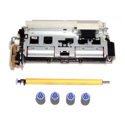 C7852A Fusore HP 4050