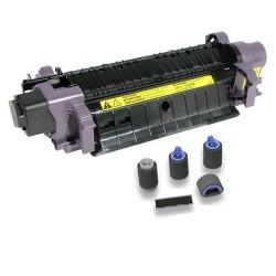 Q7503A Fusore HP CM4730 MFP