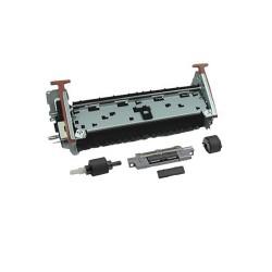 RM1-9189 Fusore HP M401