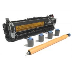 CB389A Fusore HP P4014