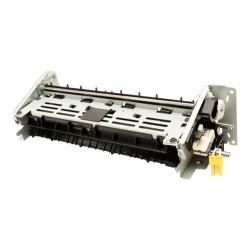 RM1-6406 Fusore HP P2035