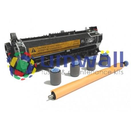 CB389A Fusore HP P4515