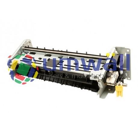 RM1-6406 Fusore HP P2055