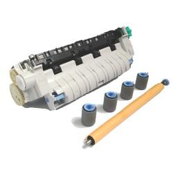 Q2437A Fusore HP 4300