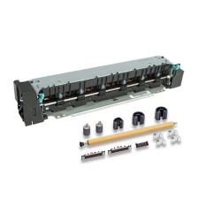 C4110-67915 Fusore HP 5000