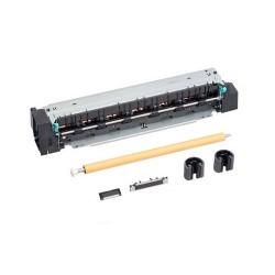 Q1860-69035 Fusore HP 5100