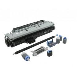 Q7543-67910 Fusore HP 5200