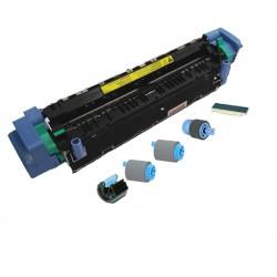 C9736A Fusore HP 5500