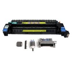 CE978A Fusore HP M750