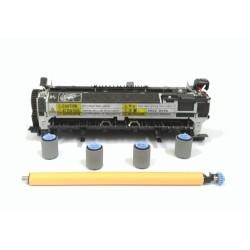 CF065A Fusore HP M602