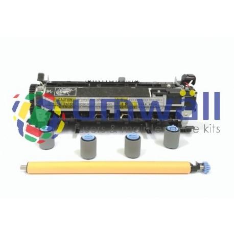 F2G77A Fusore HP M605