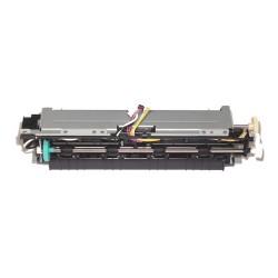 RM1-0355 Fusore HP 2300